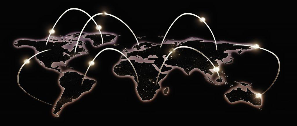 vLab: Layer 3 (Network Layer)